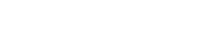 Restavracija in slaščičarna Na Kležnk Logo